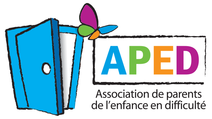 Association de parents de l'enfance en difficulté